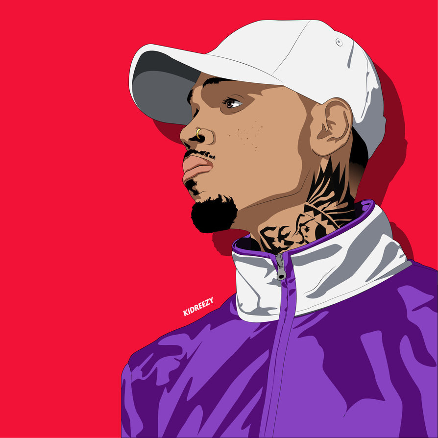 Chris brown clipart vector transparent library 19+ Chris Brown Clipart | ClipartLook vector transparent library
