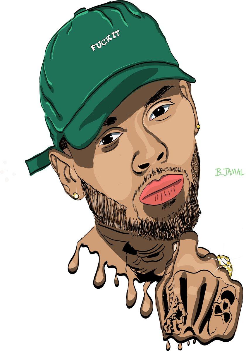Chris brown clipart freeuse stock Free Chris Brown Clipart drawing, Download Free Clip Art on Owips.com freeuse stock