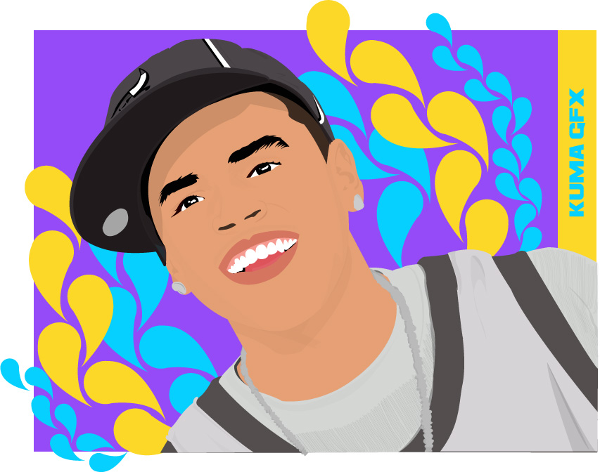 Chris brown clipart svg library stock 30+ Chris Brown Clipart | ClipartLook svg library stock