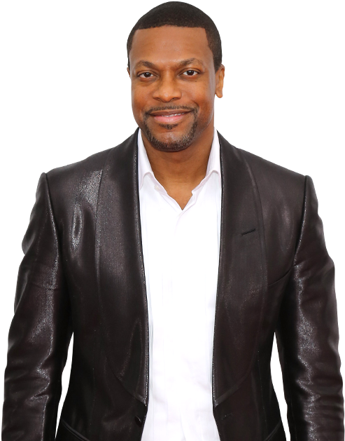 Chris brown clipart jpg library Chris Tucker On His First Non Rush Hour - Clip Art Library jpg library