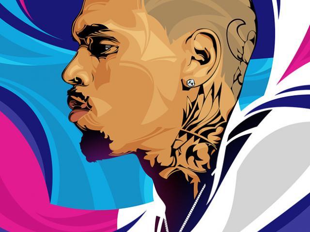 Chris brown clipart clip art download Free Chris Brown Clipart, Download Free Clip Art on Owips.com clip art download
