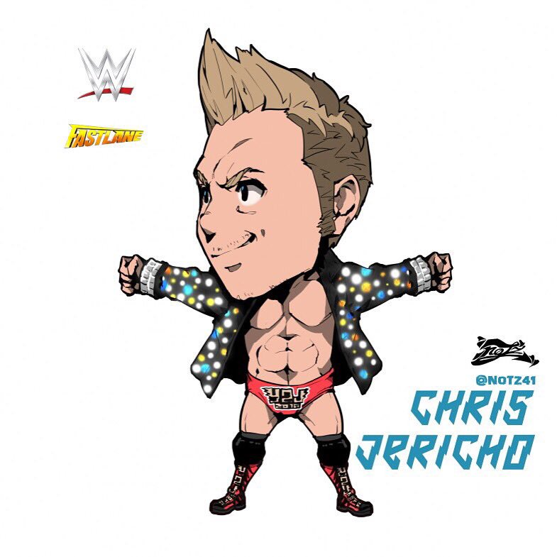 Chris jericho clipart png free library 84+ Chris Jericho Clipart | ClipartLook png free library