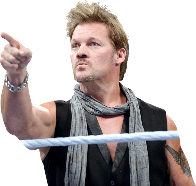 Chris jericho clipart jpg freeuse download Download Free png Chris Jericho PNG Image - DLPNG.com jpg freeuse download