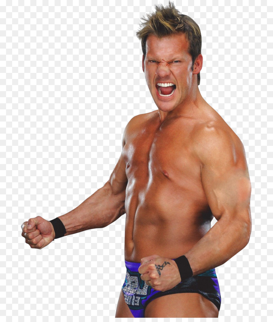 Chris jericho clipart jpg freeuse library 89+ Chris Jericho Clipart | ClipartLook jpg freeuse library
