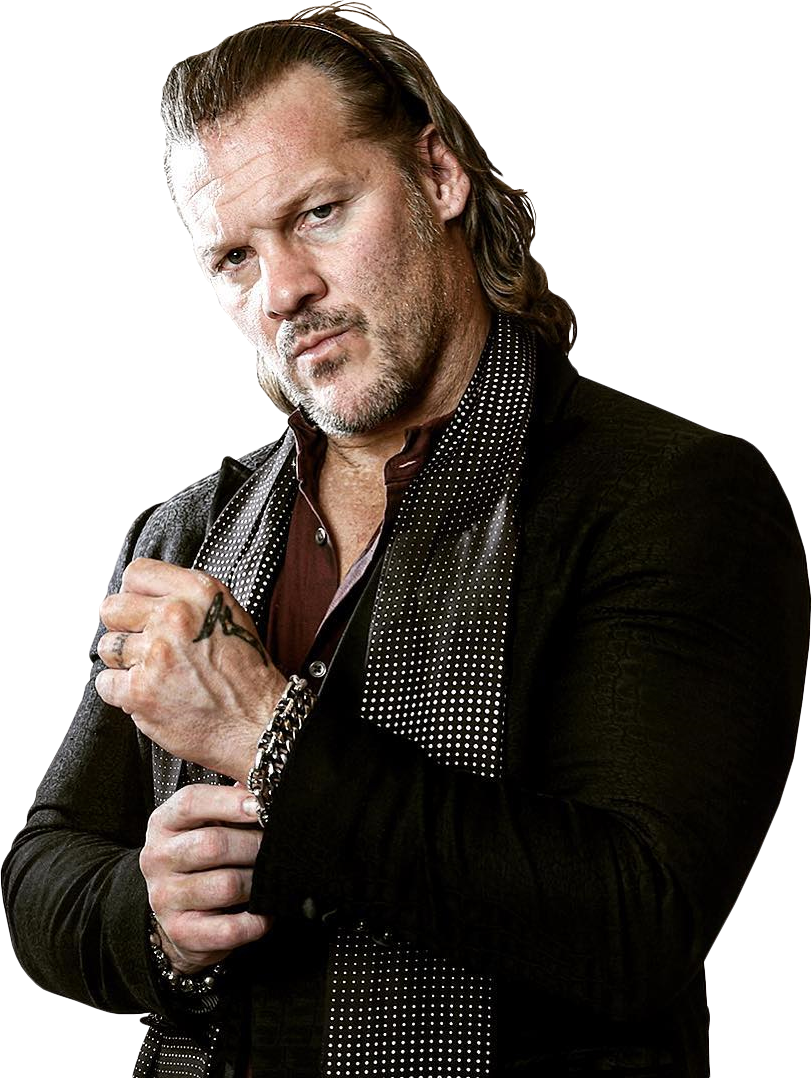 Chris jericho clipart jpg free library Chris jericho png clipart images gallery for free download | MyReal ... jpg free library