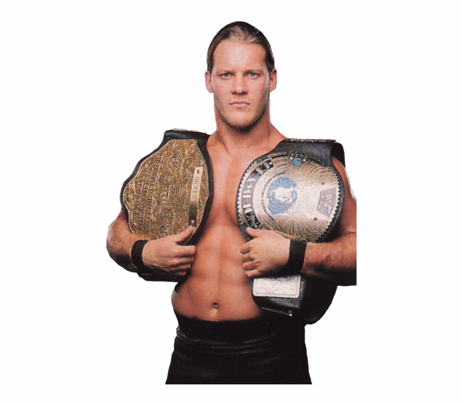 Chris jericho clipart picture freeuse library Jericho 09213 , 436k - Chris Jericho Undisputed Wwe Champion Free ... picture freeuse library