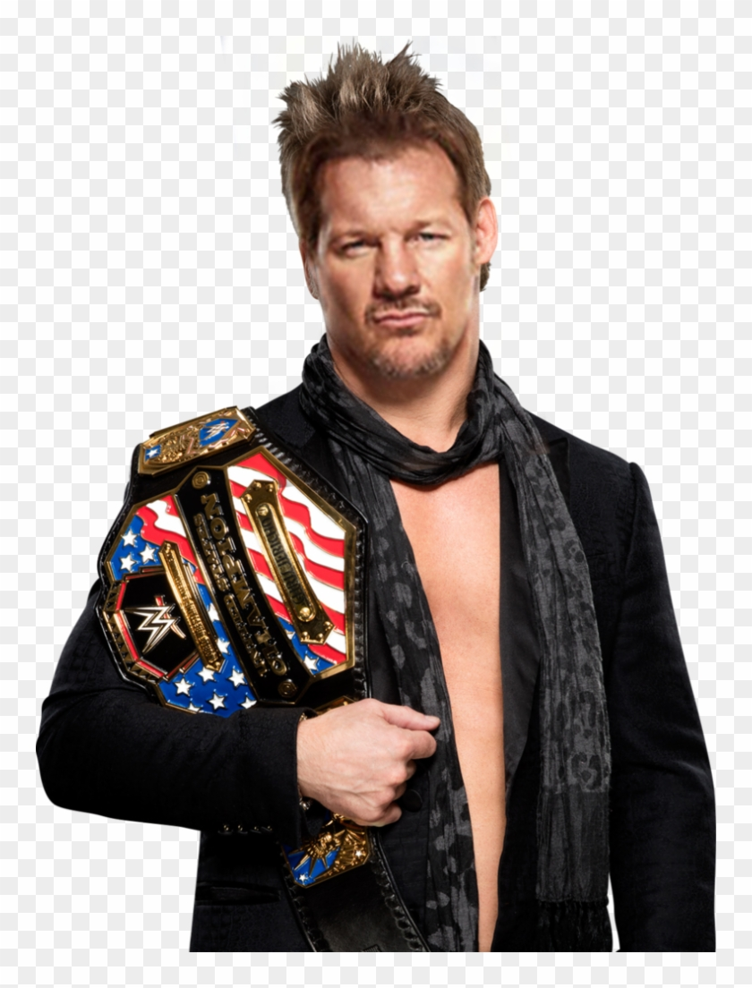 Chris jericho clipart image free library Chris Jericho Png Transparent - Chris Jericho Universal Champion ... image free library