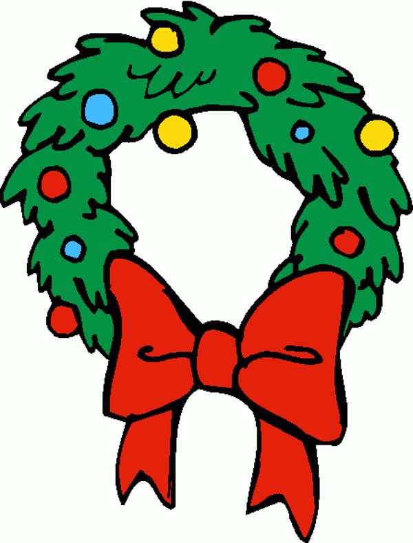 Christimas clipart graphic transparent stock Free Christmas Cliparts, Download Free Clip Art, Free Clip Art on ... graphic transparent stock