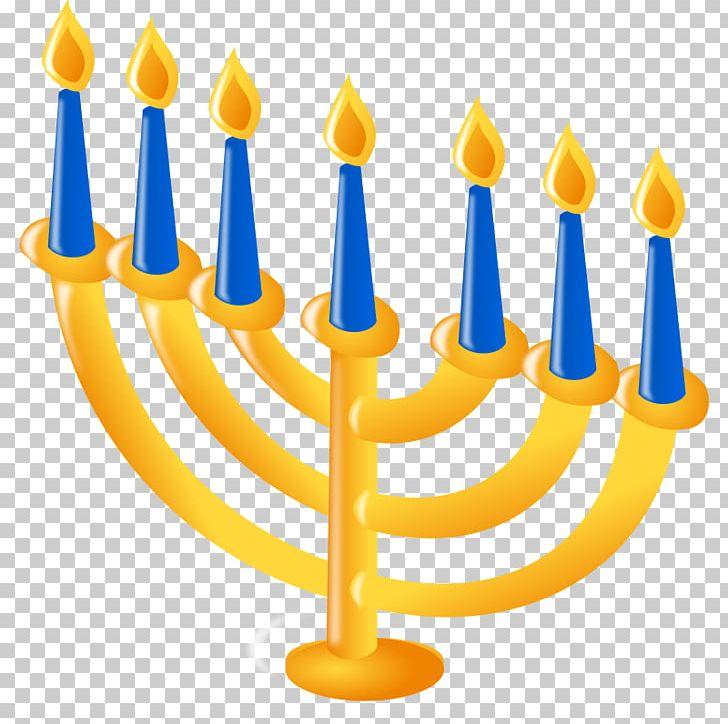 Chrisstmas and hannukah clipart clip royalty free download Hanukkah Menorah Christmas PNG, Clipart, Candle, Candle Holder ... clip royalty free download