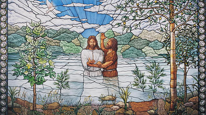 Free scripture clipart doctrine slides svg freeuse download LDS Pictures and Gospel Art - Royalty Free Images svg freeuse download