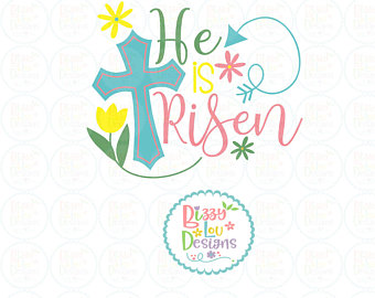 Christ has risen clipart clipart library Christ is risen clipart 7 » Clipart Station clipart library