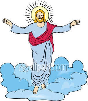 Clipart of resurrection free library Christ resurrection clipart 5 » Clipart Station free library