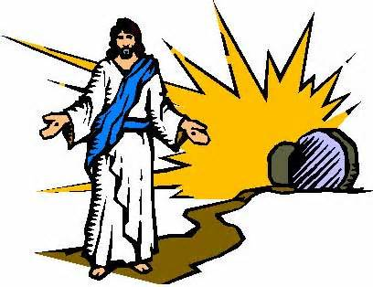 Christ resurrection clipart jpg royalty free Christ resurrection clipart 2 » Clipart Station jpg royalty free