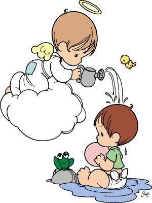 Christening clipart free clip royalty free library Free Baptism Clip Art, Download Free Clip Art, Free Clip Art on ... clip royalty free library