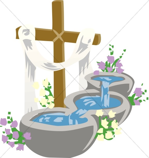 Christening clipart free graphic transparent download Christening Cliparts | Free download best Christening Cliparts on ... graphic transparent download