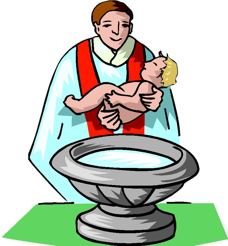 Christening clipart free png royalty free Free Baptism Cliparts, Download Free Clip Art, Free Clip Art on ... png royalty free