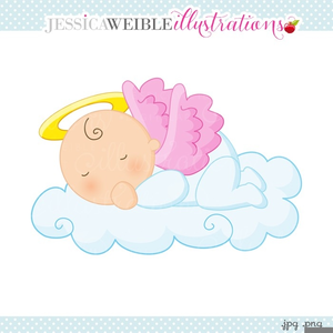 Christening clipart free vector transparent library Free Baby Christening Clipart | Free Images at Clker.com - vector ... vector transparent library