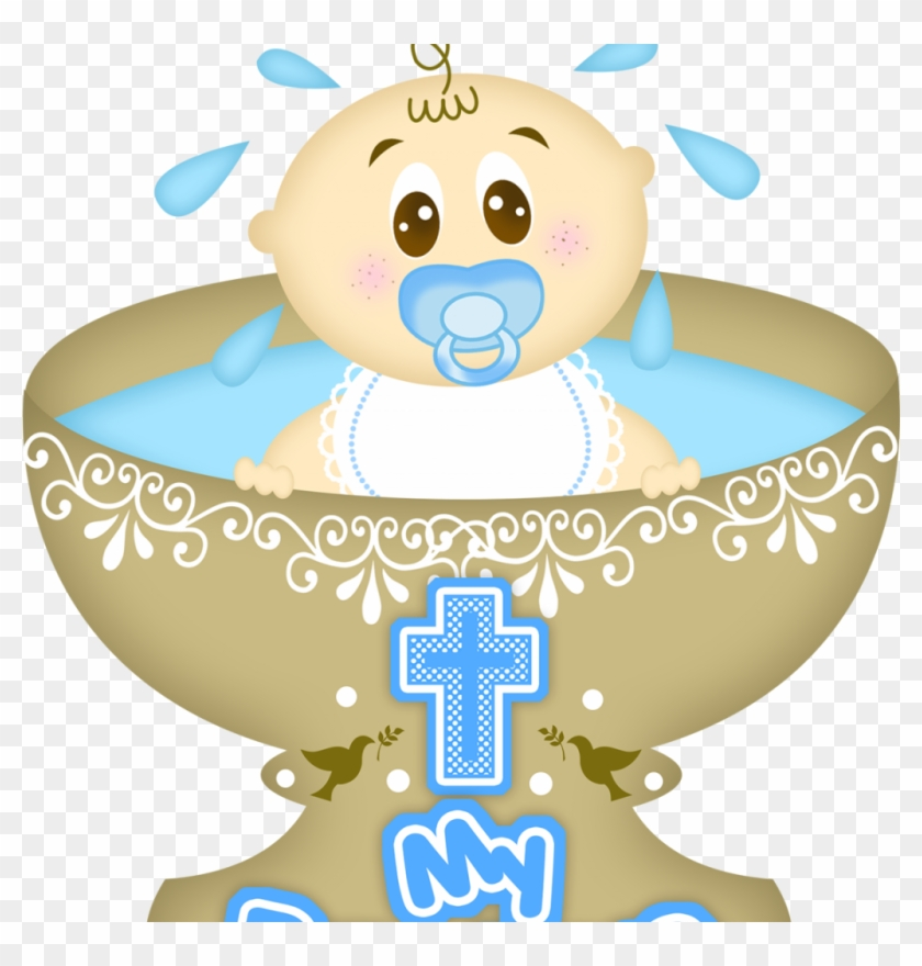 Christening images clipart image library library Baby Girl Christening Clipart, HD Png Download - 1024x1024(#2723150 ... image library library