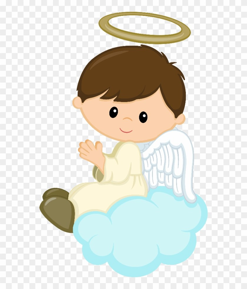 Christening images clipart svg freeuse download Christening clipart png 4 » Clipart Portal svg freeuse download