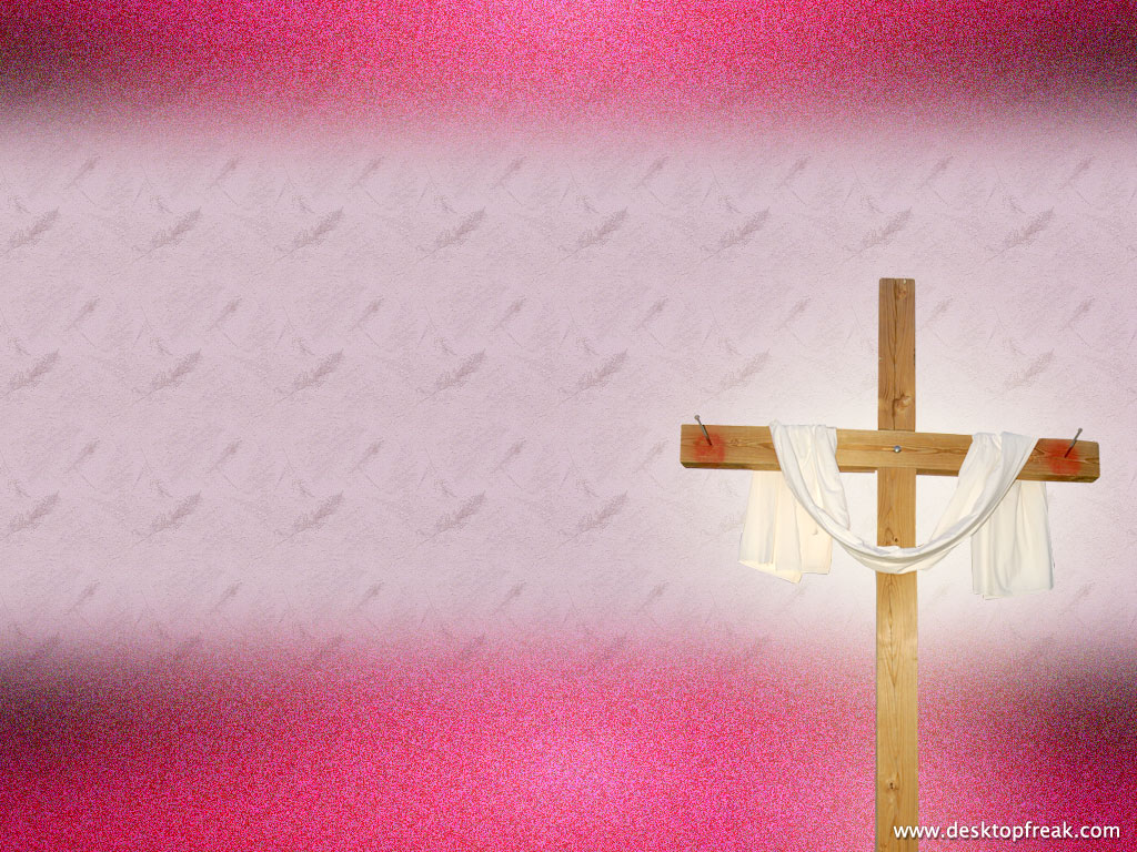 Christian background clipart vector freeuse stock Religious background clipart - Clip Art Library vector freeuse stock