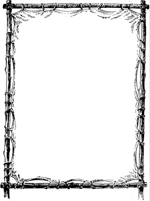 Christian border clipart free picture royalty free library Free christian page borders picture royalty free library
