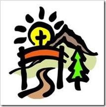Camp chapel clipart jpg transparent Free Summer Church Cliparts, Download Free Clip Art, Free Clip Art ... jpg transparent