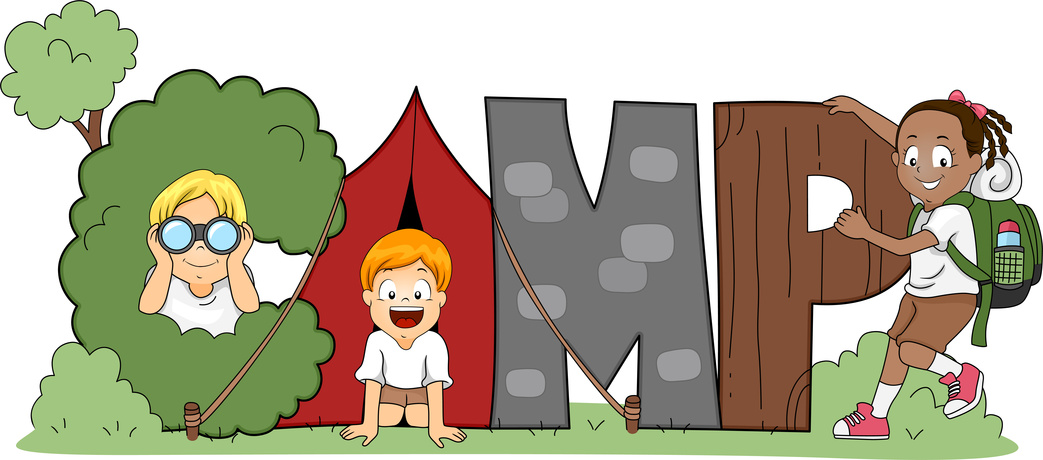 Christian camp clipart image black and white download Free Science Camp Cliparts, Download Free Clip Art, Free Clip Art on ... image black and white download