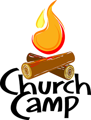Christian camp clipart jpg royalty free Bethany Hills Camp Registration is Now Open! – First Christian ... jpg royalty free
