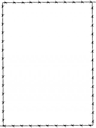 Christian certificate borders black and white clipart free clipart transparent stock Certificate Border Clipart | Free download best Certificate Border ... clipart transparent stock