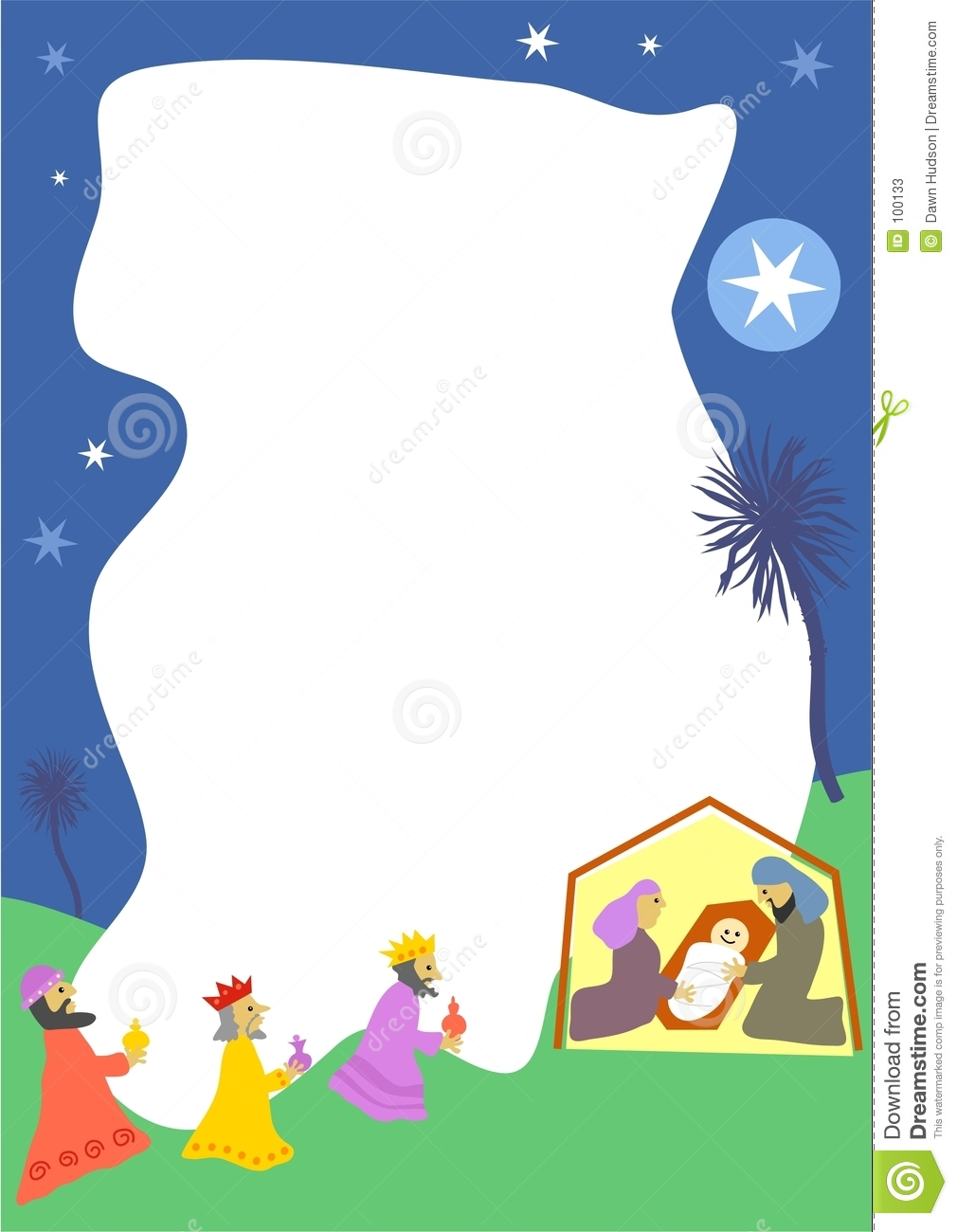 Clipart biblical christmas frames biblical transparent library Free Religious Borders Clipart | Free download best Free Religious ... transparent library