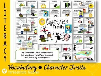 Christian character traits clipart download 17 Best ideas about Character Traits Definition on Pinterest ... download