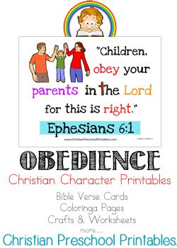 Christian character traits clipart royalty free library Christian character traits clipart - ClipartFest royalty free library