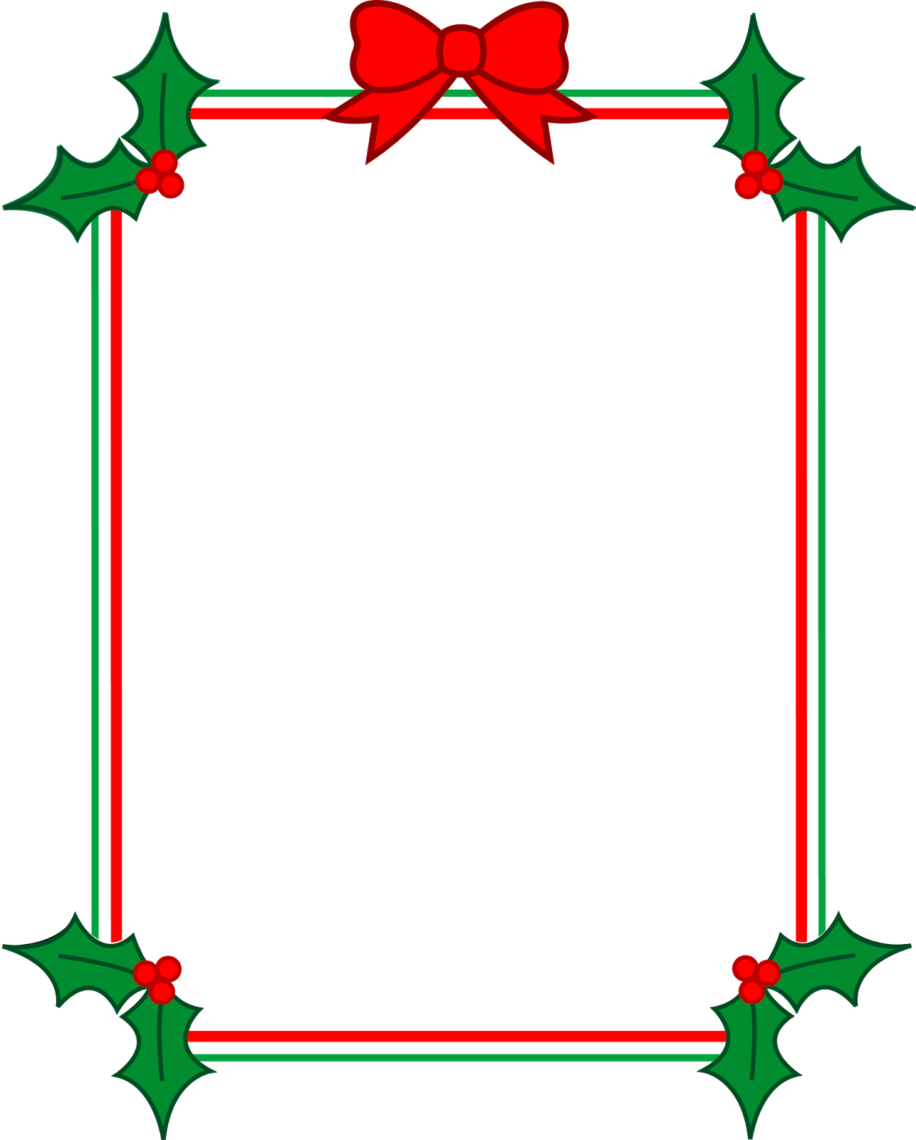 Christian christmas clipart free jpg transparent stock Free Printable Religious Clipart at GetDrawings.com | Free for ... jpg transparent stock