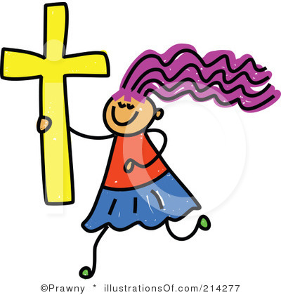 Christian clipart image freeuse download Christian Graphics And Clipart - Clipart Kid image freeuse download