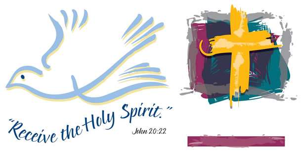 Christian clipart banner free download Christian Clipart Images & Christian Images Clip Art Images ... banner free download