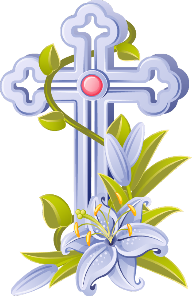 Christian clipart cross and sunshine png stock 25 Easter Activities for Primary School | Pinterest | Easter clip ... png stock