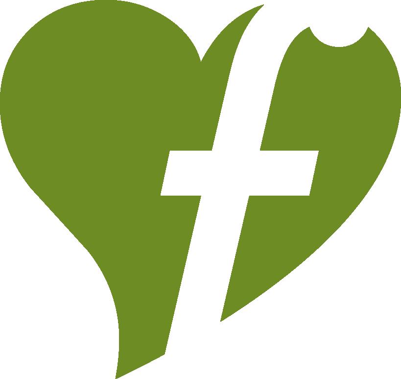 Christian clipart cross and sunshine clip free Media — Fork Christian Church clip free