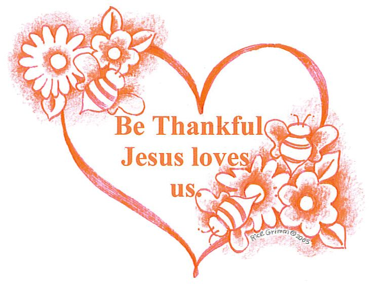 Pictures clipartix . Free christian clipart thanksgiving