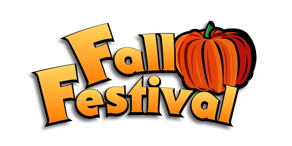 Christian fall festival clipart download Free Clipart For October | Free download best Free Clipart For ... download