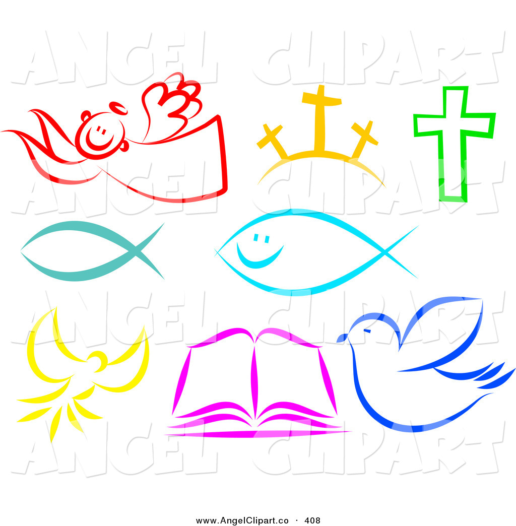 Christian cliparts free png library stock Christian Cliparts Of Worship | Clipart Panda - Free Clipart Images png library stock