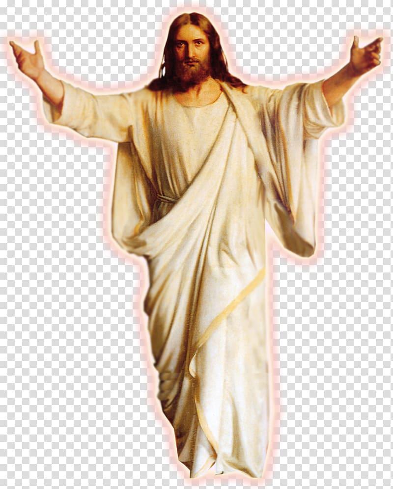 Christian clipart increasing in love for god jpg free download Jesus Christ illustration, Love of God Christianity Religion ... jpg free download