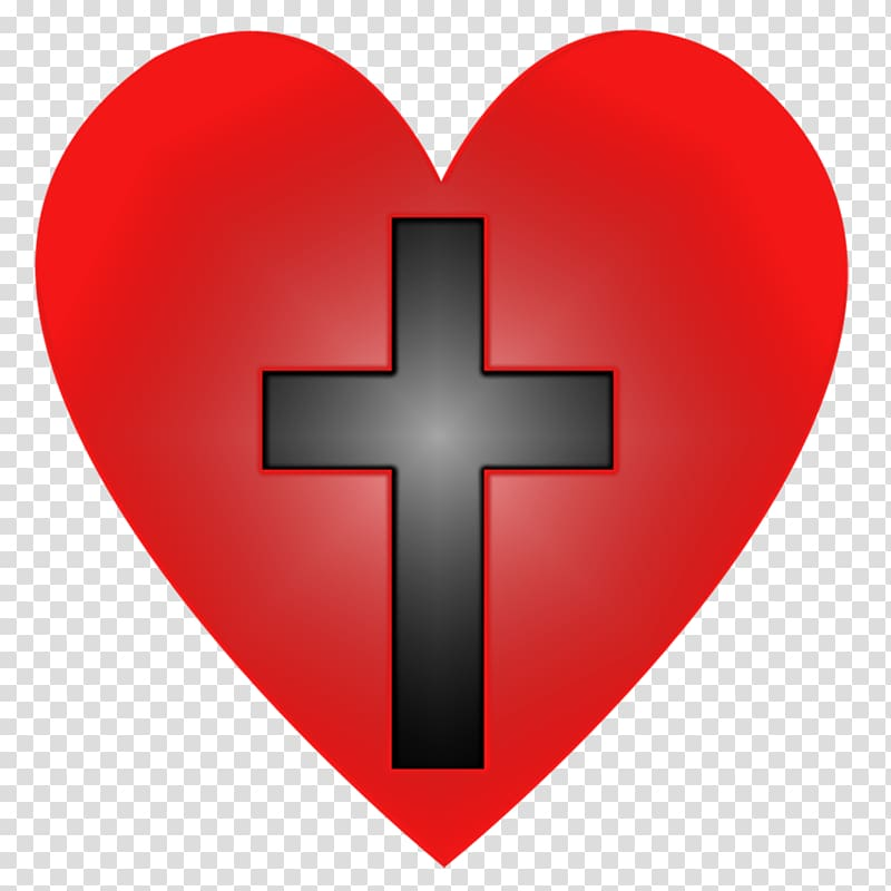 Christian clipart increasing in love for god picture freeuse download The Heart of Christianity Love Donation Sacred Heart, donation ... picture freeuse download