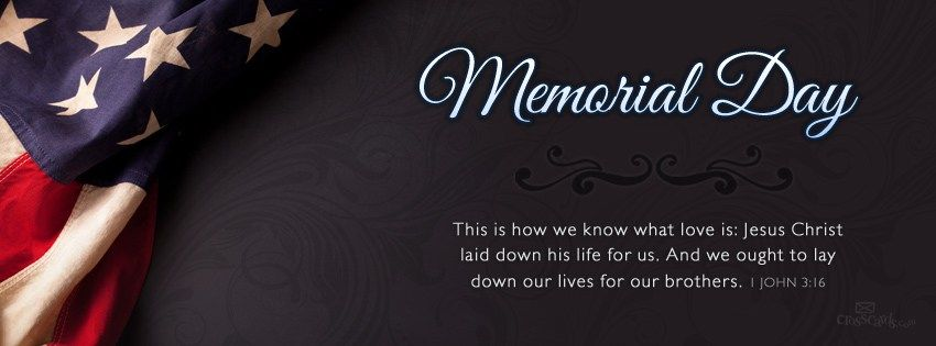 Christian clipart memorial day vector freeuse stock Pin by richa chadda on Memorial Day Pictures | Memorial day quotes ... vector freeuse stock