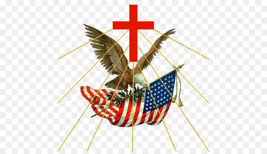Christian clipart memorial day picture royalty free download Veterans Day Banner Background png download - 512*512 - Free ... picture royalty free download