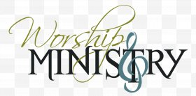 Christian clipart ministry services free Christian Ministry Images, Christian Ministry PNG, Free download ... free