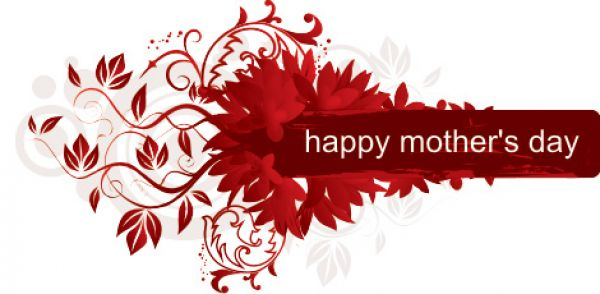 Free clipart for christian mothers day. Cliparts download clip art