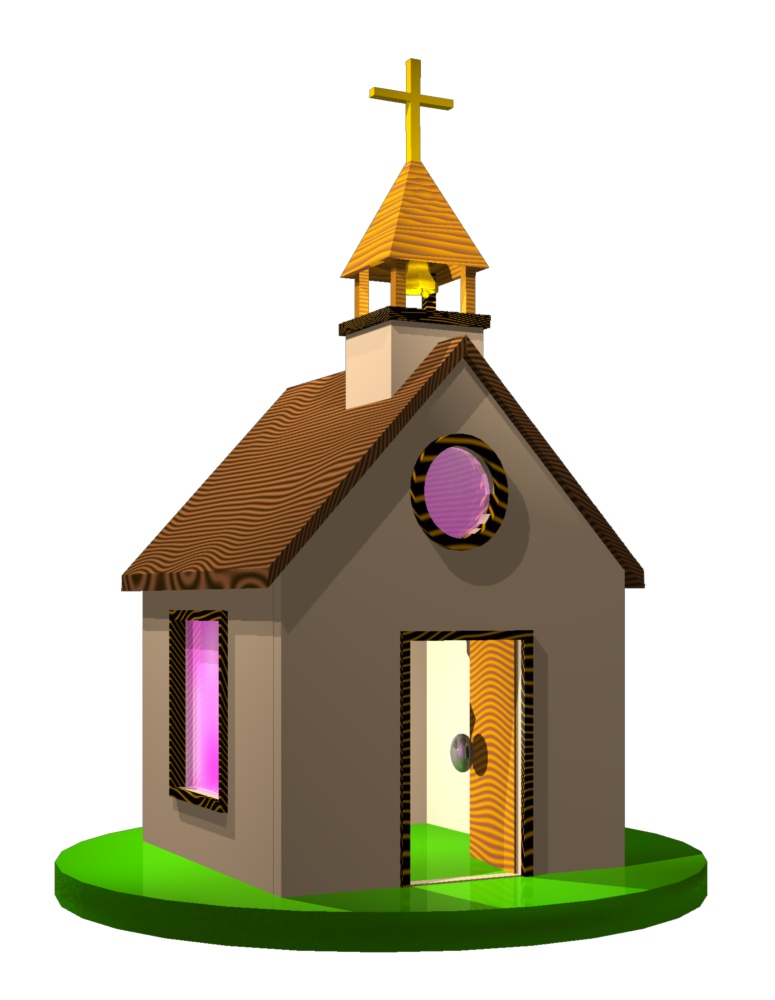Church building roof clipart vector stock Free Catholic Church Clipart, Download Free Clip Art, Free Clip Art ... vector stock