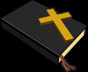 Christian clipart public domain creation jpg royalty free 563 christian clipart bible | Public domain vectors jpg royalty free