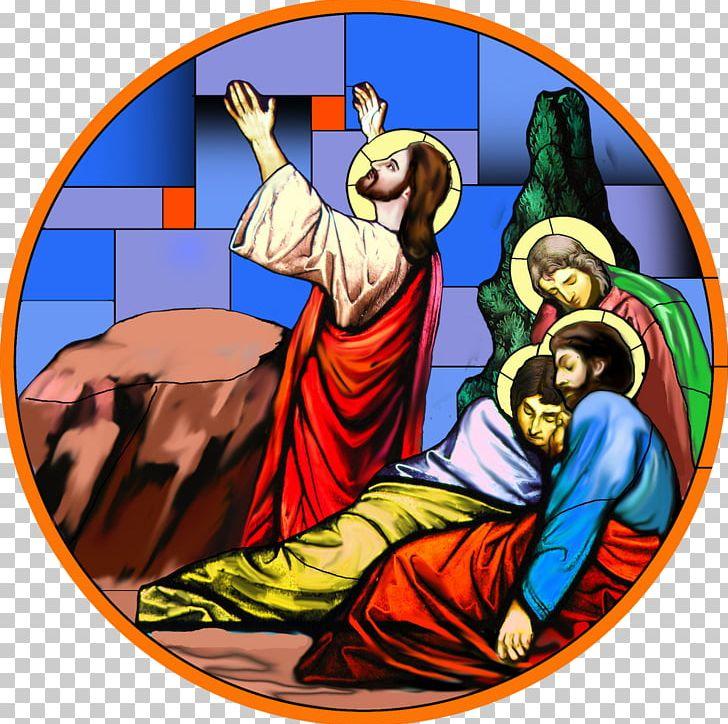 Christian clipart public domain jesus at gethsemane clip library download Gethsemane Prayer Religion Resurrection Of Jesus Christianity PNG ... clip library download