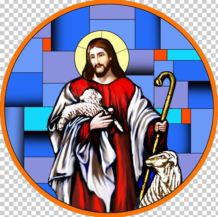 Christian clipart public domain jesus at gethsemane clip art royalty free Stained Glass Hong Kong Sheng Kung Hui Church Gethsemane ... clip art royalty free